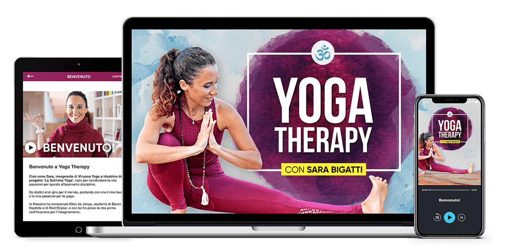 big_product_yoga_therapy-min